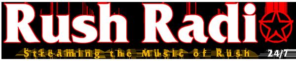 Rush Radio